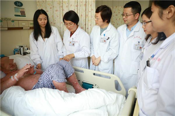 http://www.shangoudaohang.com/anli/257523.html