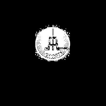 新华社新闻