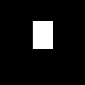 魅力黔东南