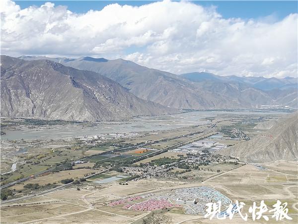 http://www.edaojz.cn/jiaoyuwenhua/143172.html