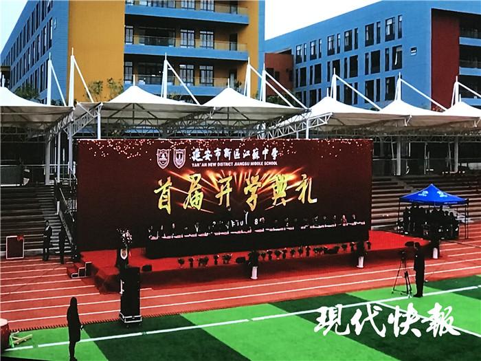 http://www.edaojz.cn/loushifangchan/302630.html