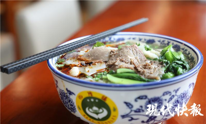 http://www.nthuaimage.com/wenhuayichan/28881.html