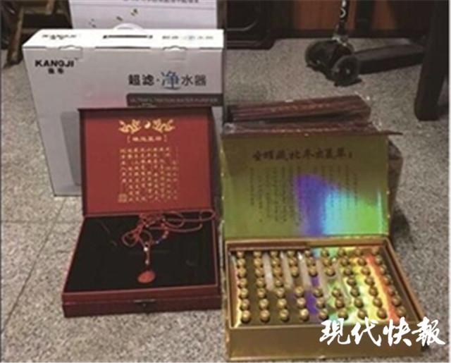 http://www.k2summit.cn/lvyouxiuxian/1567466.html