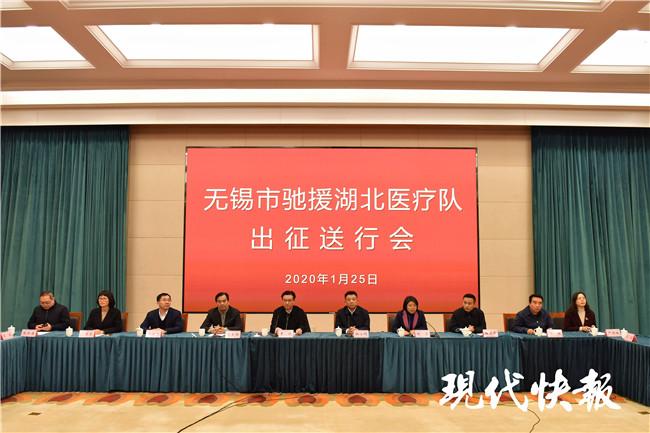 http://www.edaojz.cn/yuleshishang/454009.html