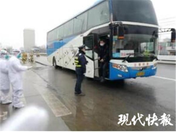 http://www.ysj98.com/jiankang/1870020.html