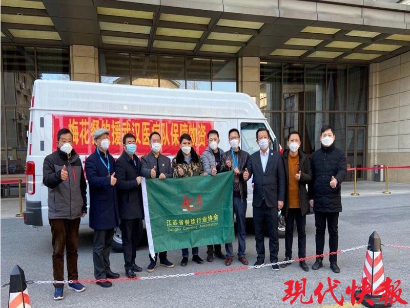 http://www.nthuaimage.com/kejizhishi/42472.html