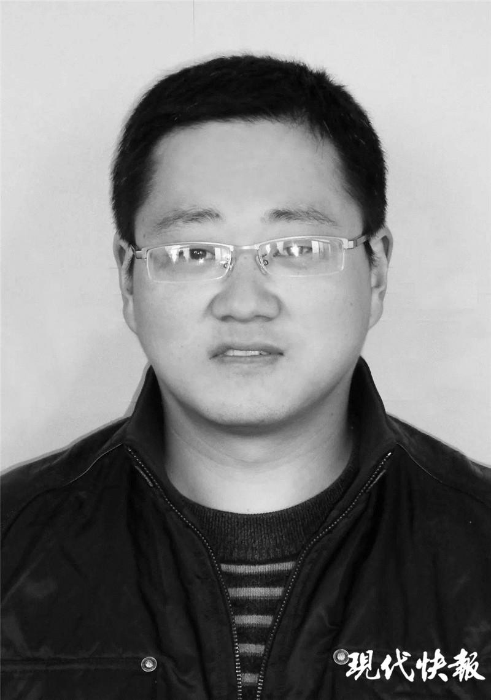 江苏启东一乡镇医生倒在抗疫一线