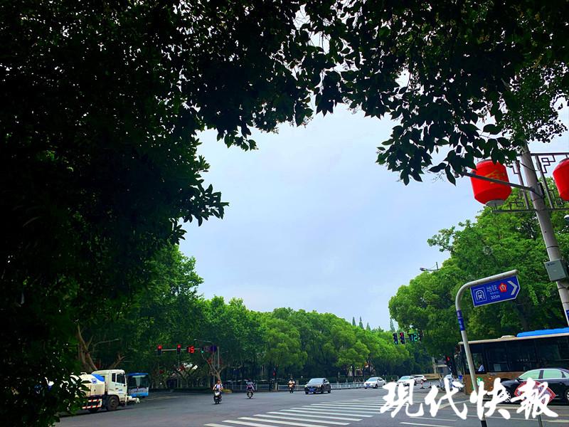 http://www.k2summit.cn/jiankangzhinan/665917.html