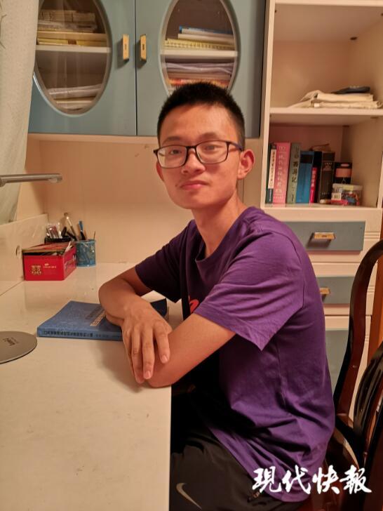 http://www.qwican.com/jiaoyuwenhua/1189841.html