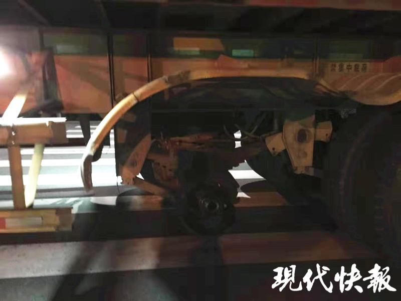 http://www.fanchuhou.com/qiche/1028330.html