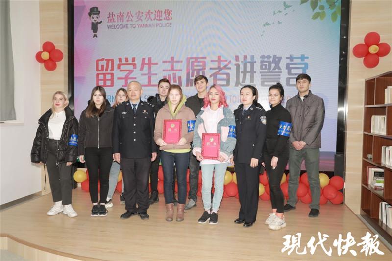 http://www.weixinrensheng.com/jiaoyu/1193695.html