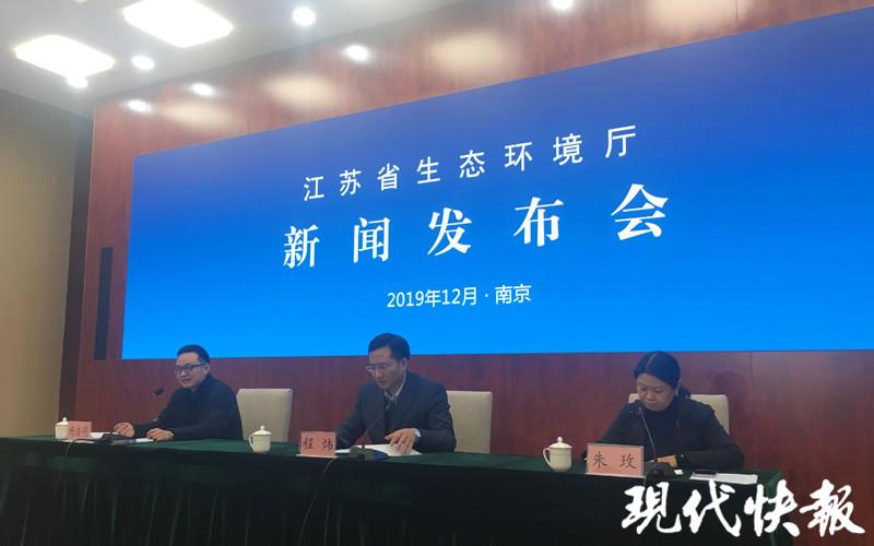 http://www.hjw123.com/jianchazhili/59320.html