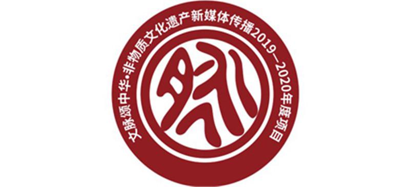 http://www.astonglobal.net/yule/1175242.html