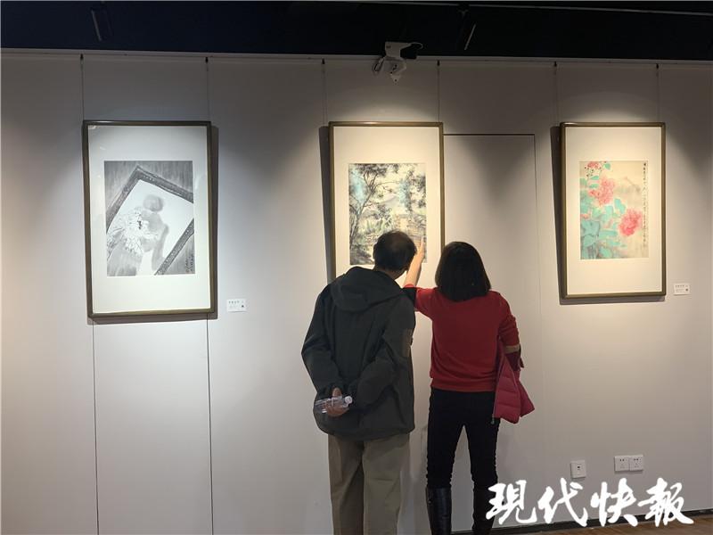 http://www.nowees.com/caijing/1740272.html