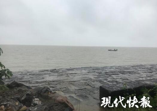 """洪泽湖古堰景区健身步道入选""""20"""