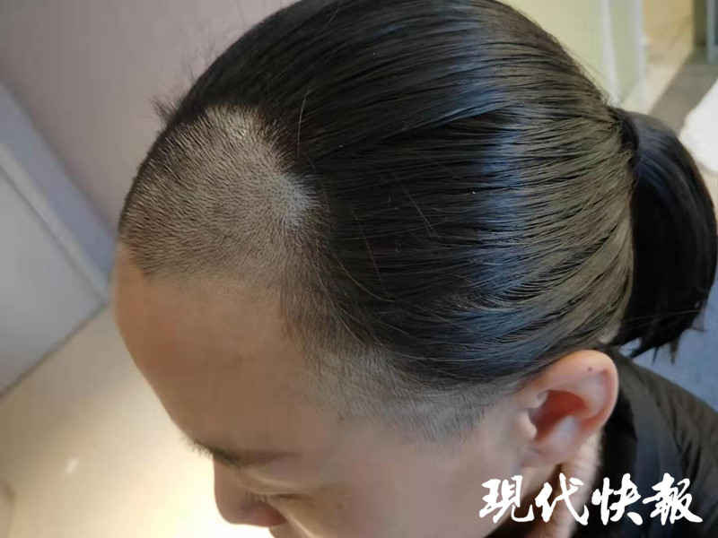 http://www.nthuaimage.com/dushuxuexi/41901.html