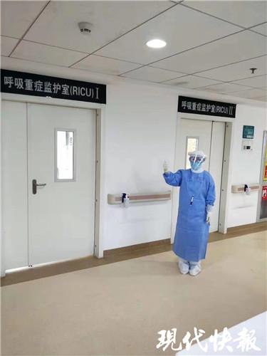 http://www.nthuaimage.com/tiyuyundong/41891.html