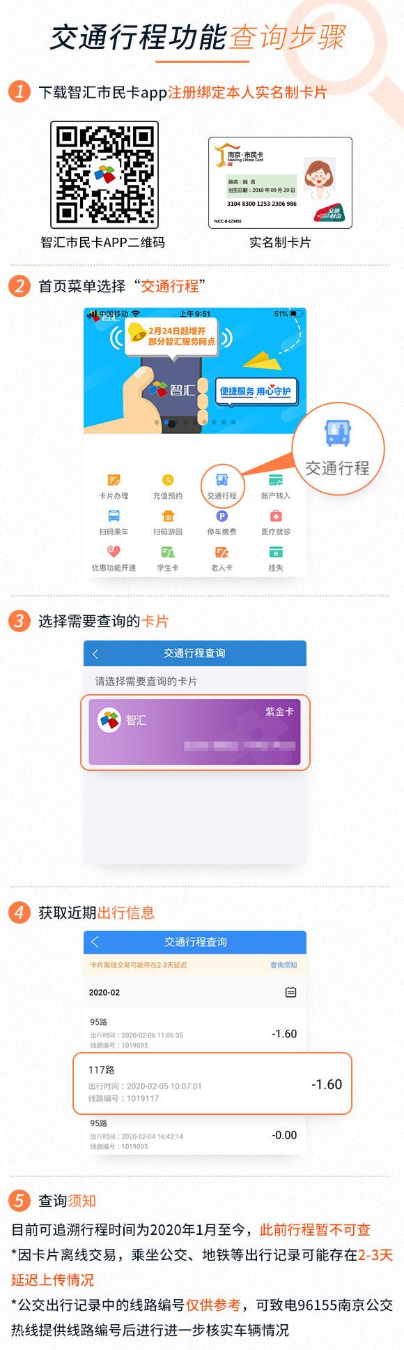 http://www.ysj98.com/jiankang/1940056.html