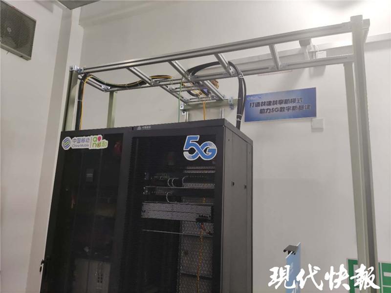 杭州沃尔玛服务卡到温州能用吗_温州洗头房服务_温州三线服务器